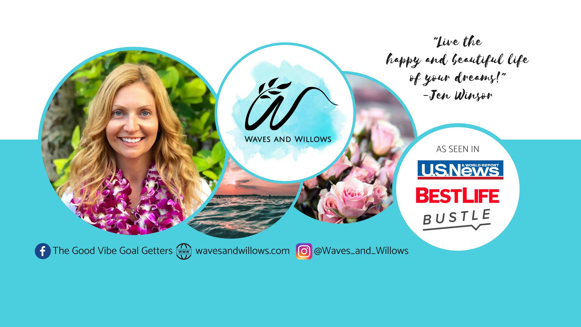 www.wavesandwillows.com