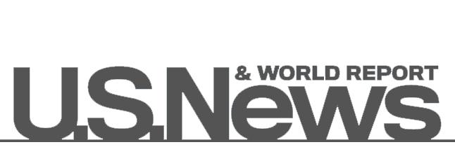 Jen Winsor - Mindset Coach featured in U.S. News & World Report www.wavesandwillows.com